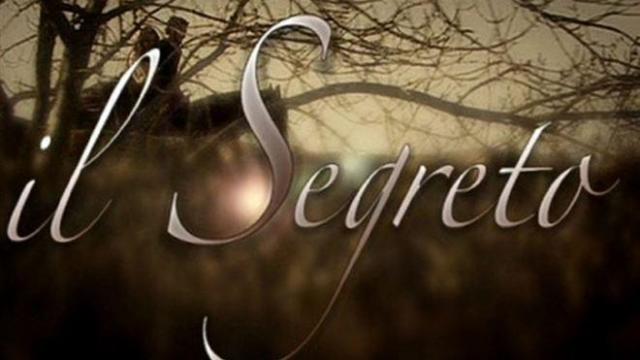 Spoiler 'Il Segreto': Elsa ed Isaac convolano a nozze dopo la morte di Antonila