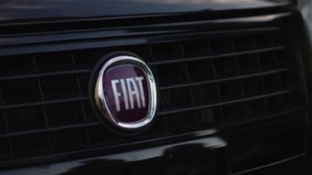 Incentivi rottamazione auto a ottobre: in offerta Ford Focus, Fiat Panda e Opel Corsa