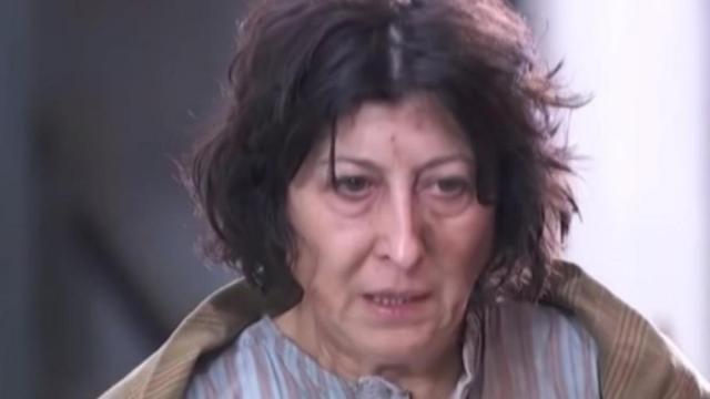 Una Vita: Ursula Dicenta verrà terribilmente insultata dalle donne di Acacias