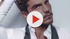 Daniele Dal Moro, ex GF, si confessa su Instagram: 'La vita mi ha cambiato'