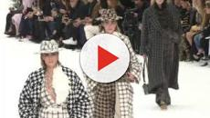 Chanel 2020 : l'allure inimitable de la Parisienne