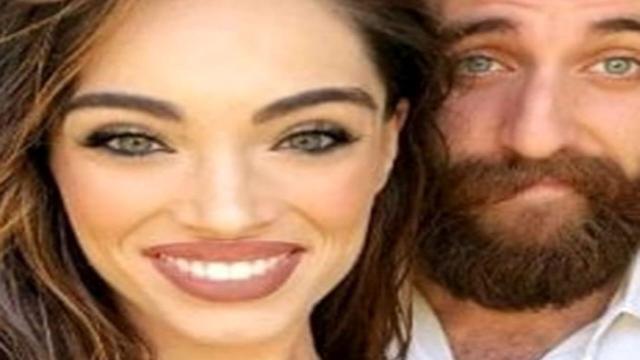 La ballerina Lorella Boccia aggredita e rapinata insieme a suo marito Niccolò Presta