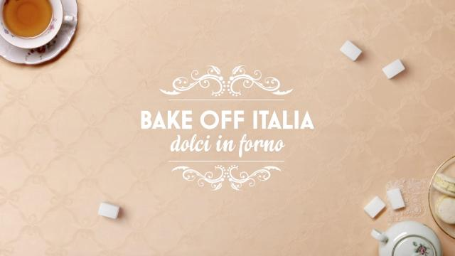 Bake Off Italia, I concorrenti in esterna ad Alberobello