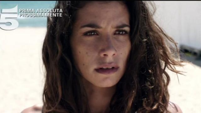 Anticipazioni Rosy Abate 2, 4^ e 5^ puntata: Nina viene sequestrata