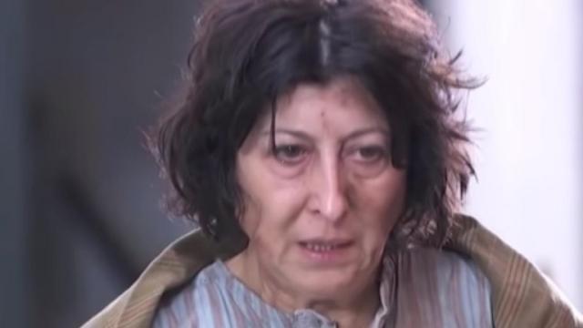Una Vita, anticipazioni dal 6 al 12 ottobre: Ursula perseguitata dalle donne di Acacias 38