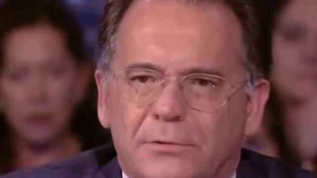 Cecchi Paone, lite in TV con Daniela Martani: Barbara d'Urso 'Non chiedi scusa?'