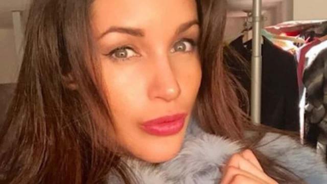 Temptation Island Vip, Delia Duran si lascerà andare con il single Riccardo