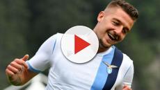 Inter, Milinković-Savić resta un nome 'caldo': a gennaio potrebbe esserci un tentativo