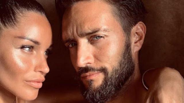 Anticipazioni Temptation Island Vip, Alex Belli disperato per Delia che provoca un single
