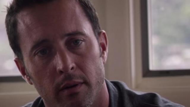 'Hawaii Five-O' season 10 episode 2 sneak peek shows Tani and Junior in danger