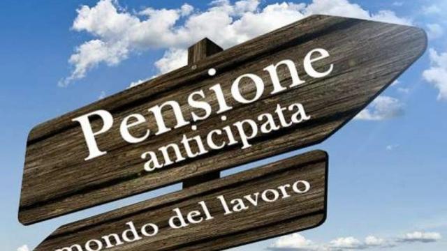 Pensioni anticipate, con la fine di quota 100 nel 2021 si dovranno attendere 5 anni
