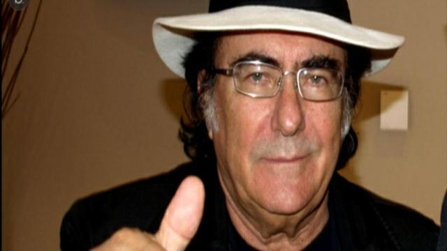 Al Bano a 'Di Più' rivela: 'Per me e Romina c'è Sanremo in ballo'