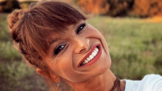 Alessandra Amoroso, tranquillizza i fan di Emma: 'Riposa e torna più forte'