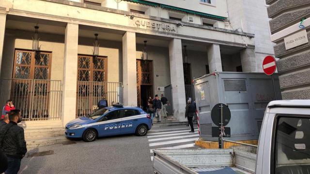 Tragedia a Trieste, le parole di Rubio hanno sollevato un polverone