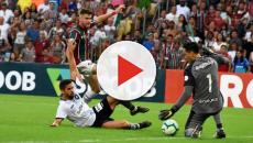 Botafogo x Fluminense: onde assistir, escalações e arbitragem