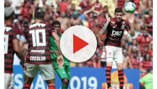 Chapecoense x Flamengo: onde assistir ao vivo, escalações e arbtragem