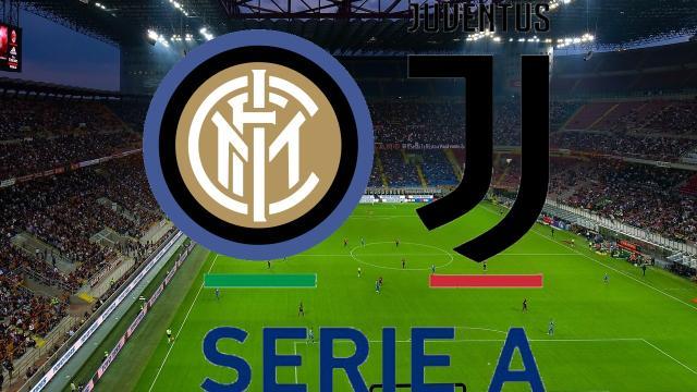 Inter e Juventus, duello anche sul mercato: c'è l'interesse di entrambi su Tonali e Chiesa