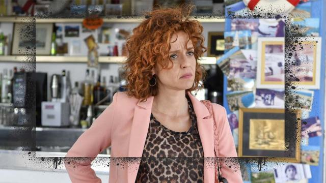 Imma Tataranni, replica 3^ puntata in streaming su RaiPlay