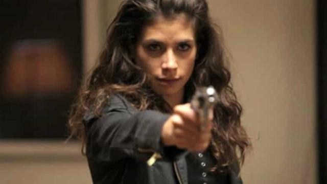 Rosy Abate Seconda Stagione: nella quinta puntata morirà uno dei protagonisti della serie