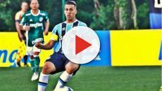 Ex-jogador de Grêmio e Inter morre após queda do sexto andar