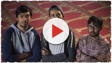 Bangla, la pellicola sarà trasmessa martedì 8 ottobre su Rai Due