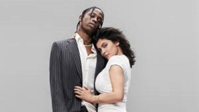 Travis Scott : 'je n'ai jamais été infidèle à Kylie Jenner' assure le rappeur