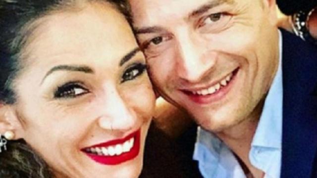 Uomini e Donne: Riccardo e Ida avvistati insieme a Brescia