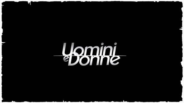 Uomini e Donne - Trono Over, anticipazioni 7 ottobre: Ida esce con Armando