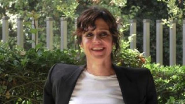 Imma Tataranni, spoiler 13 ottobre: lei bacerà Ippazio ma potrebbe essere un sogno