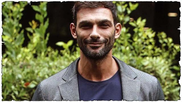 L'isola di Pietro, anticipazioni 3^ stagione: Valerio Ruggeri sarà il nuovo Vicequestore