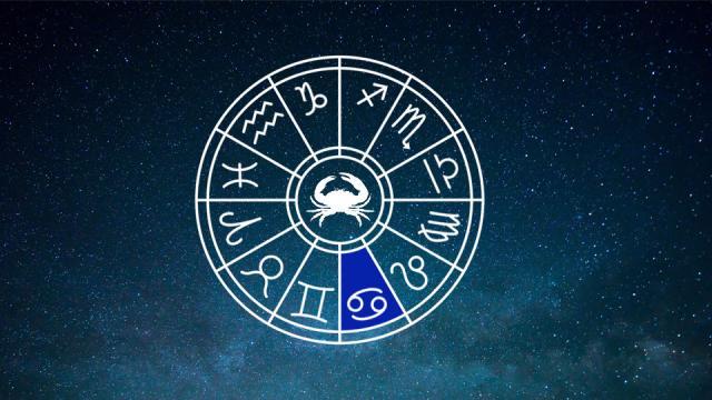 Horóscopo: previsões dos signos para esta segunda (7)