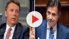 Russiagate, Renzi chiede a Conte di chiarire incontro intelligence con ministro USA Barr