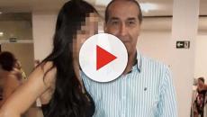 Homem mata ex-genro após receber pedido de ajuda da filha via WhatsApp em SP