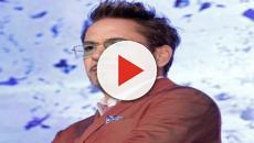 Robert Downey Jr risponde alle critiche di Scorsese ai film della Marvel