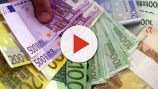 Bonus figlio, possibile dal 2020: 240 euro al mese fino ai 18 anni
