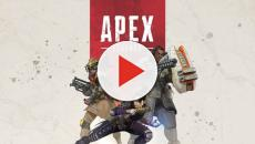 Respawn Entertainment is preparing a huge Halloween event in 'Apex Legends'