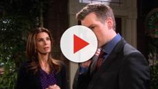 'Days of Our Lives:' Gabi desperate after Stefan's death, Julie needs a heart