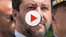 Sondaggi politici elettorali: Lega e M5S in calo, Matteo Renzi supera Forza Italia