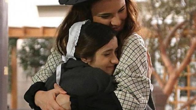 Una Vita, spoiler fino al 19 ottobre: Joaquin morirà, Casilda e Leonor sono sorellastre