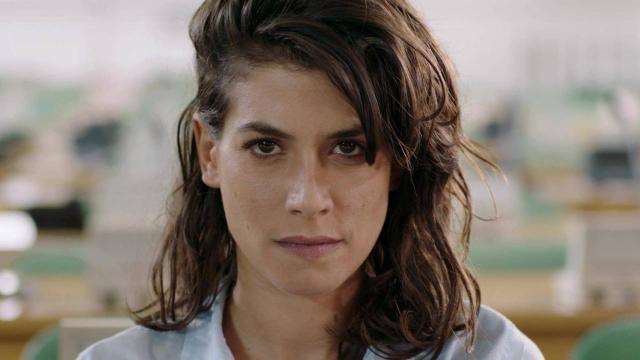 Rosy Abate 2: Valsecchi conferma di aver modificato il finale e Giulia potrebbe non morire