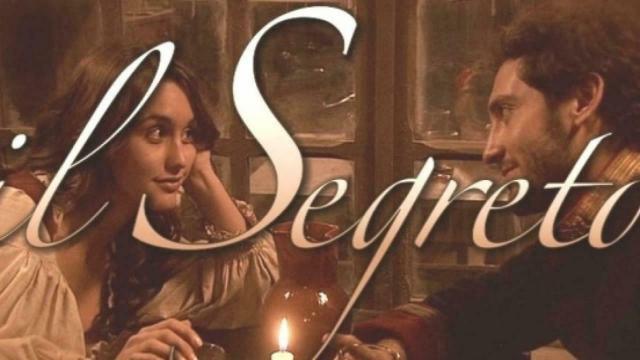 Anticipazioni Il Segreto, puntate 9 e 10 ottobre: Elsa e Isaac stringono un'alleanza