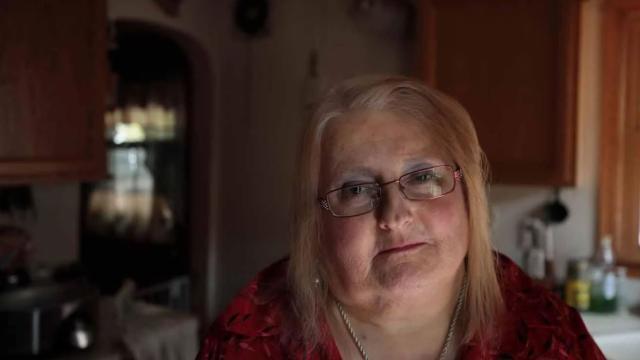 El despido de una mujer transexual pasa al Tribunal Supremo de EEUU