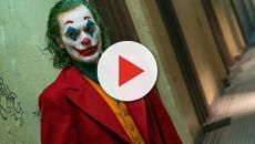 'Coringa' pode ser preparação para 'The Batman', aposta site