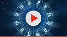 Horóscopo diário com previsões para todos os signos nesta quinta-feira (10)