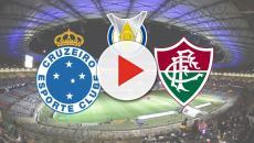 Cruzeiro x Fluminense: transmissão ao vivo no Premiere, nesta quarta (9), às 21h30