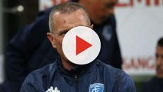 Calcio: Preziosi conferma Andreazzoli al Genoa, squadra in crisi