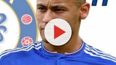 Mercato PSG : Chelsea prépare une 'offensive dingue' pour Neymar