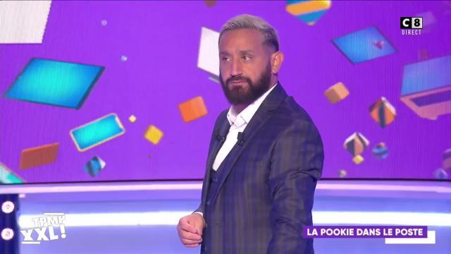 TPMP : Mounya de La Villardière serait Pookie