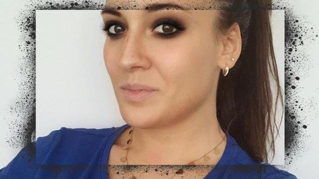 Amici Celebrities, anticipazioni 4^ puntata: eliminata Francesca Manzini