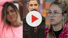 'A Fazenda': Família de Bifão quer processar Tati por chamá-la de garota de programa